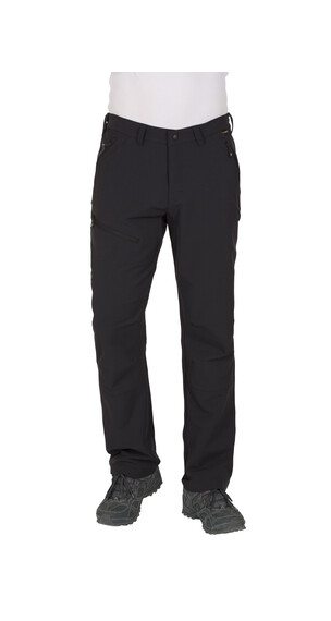 Jack Wolfskin Activate Pants Men black